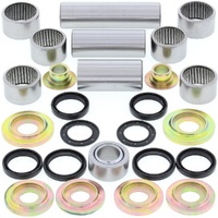Linkage Bearing & Seal Kit