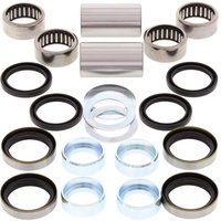 Swingarm Bearing & Seal Kit