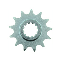Sprocket Front 13T for #428 Chain