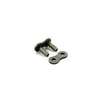 HRT Heavy Duty Chain 428 / Rivet Silver