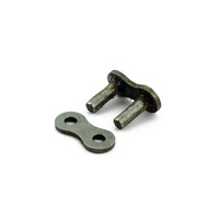Heavy Duty Chain 520 / Rivet Link