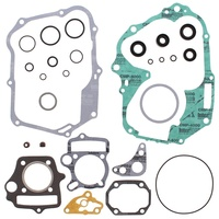 Gasket Set - Complete with Oil Seals