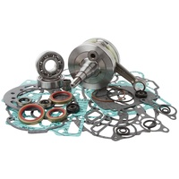 Bottom End Crank Kit
