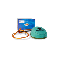 Air Filter Powerflow Kit